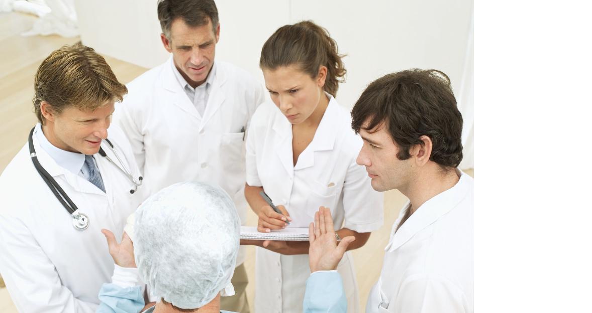 hoge uitstroom zorgpersoneel