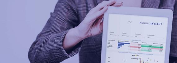 Datagedreven werken in het Sociaal Domein: Zo haal je bruikbare inzichten uit externe data